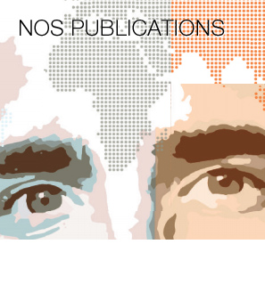 Publications ManpowerGroup