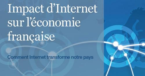Internet-Etude-McKinsey