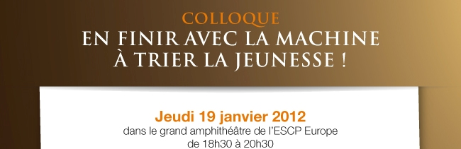 Invitation_Colloque_Fondation ManpowerGroup_190112 -bandeau