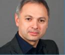 Serge Zimmerman