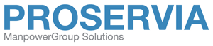 Proservia - Logo