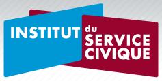 Institut du Service Civique