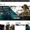 DefenceJobs - Australie