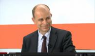 Alain Roumilhac-AETV