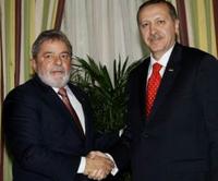 Turquie_Lula-Erdogan