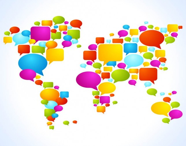 WCIT-dialogs-worlmap