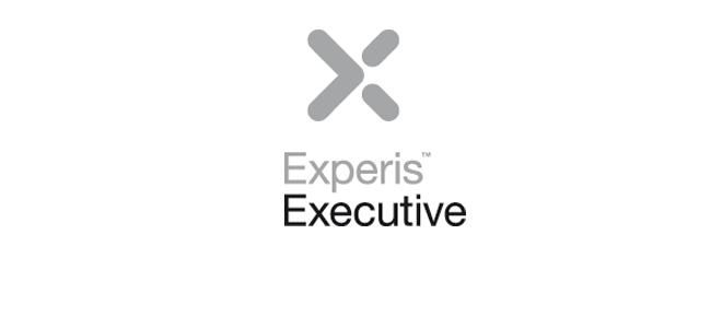 experis-executive