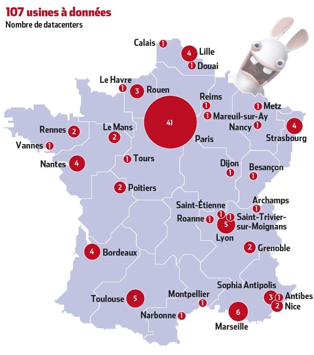 Infographie  R U00e9seaux  P U00f4les  Clusters   L U0026 39 Innovation Collaborative Dans Les