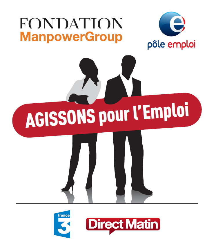 job rencontres marseille bondy