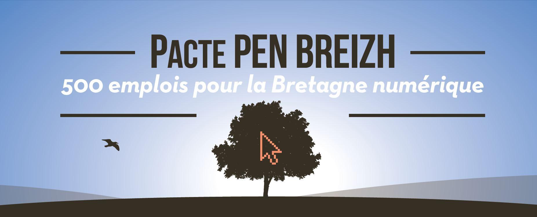 Header Pen Breizh