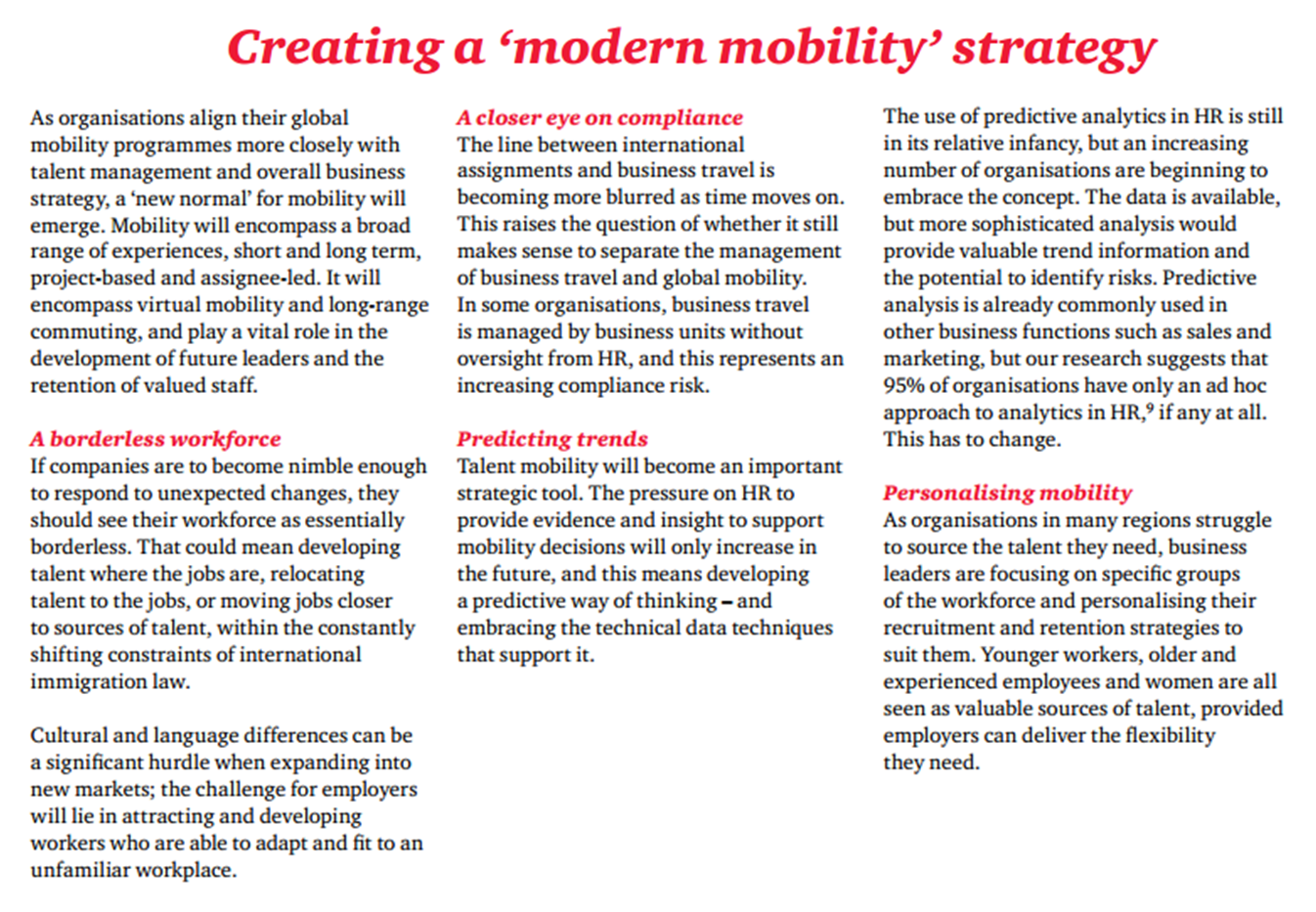 creating_modern_mobility_strategy_PwC