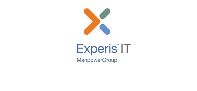 experis-it
