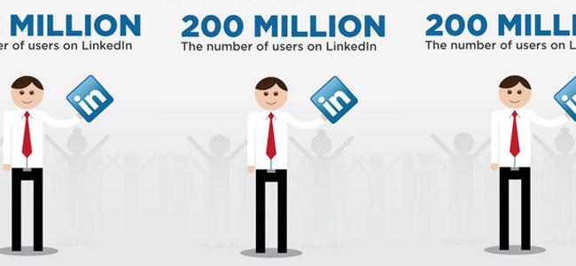 200-millions