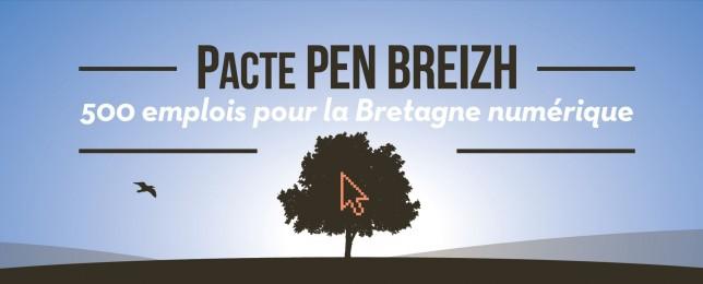 Header-Pen-Breizh