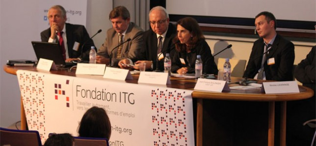 Colloque-Fondation-ITG