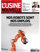 Couv_Usine_robots_emplois