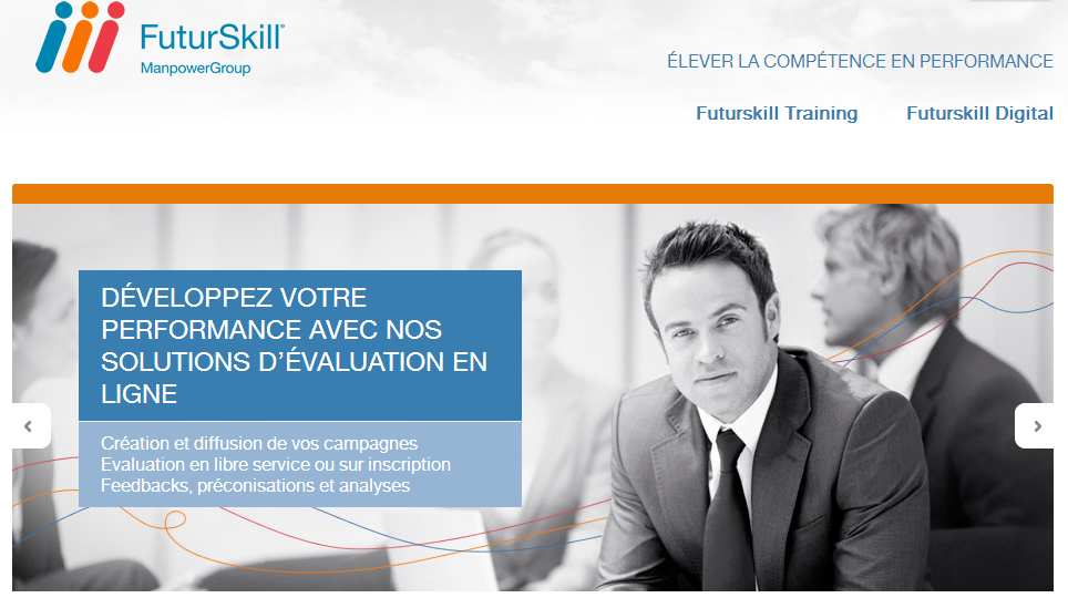 FuturSkill - Evaluation