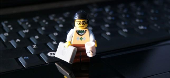 Lego_CDI