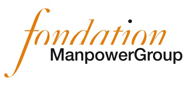 Fondation-ManpowerGroup