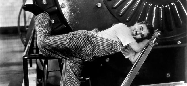 Temps-modernes-Chaplin