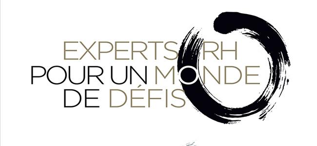 ExpertsRH