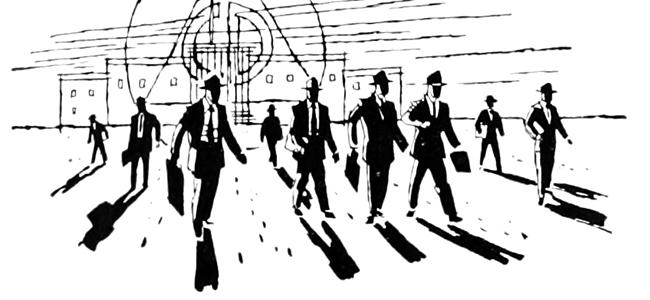 Briefcase@Work