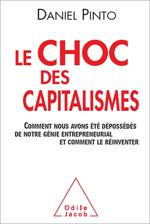Le choc des capitalismes