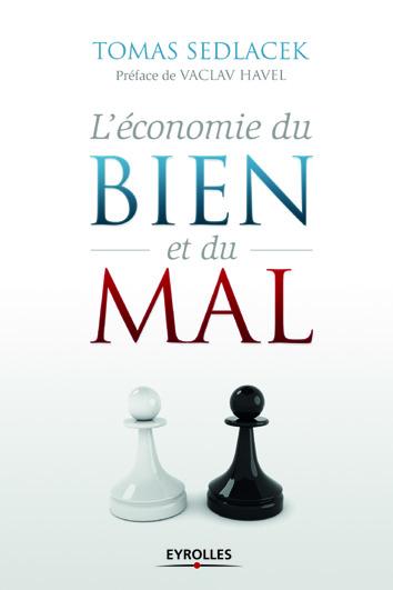 Economie du bien et du mal