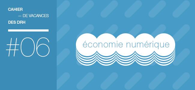 CahierVacancesDRH-economienumerique