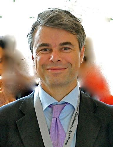 ChristopheAssens