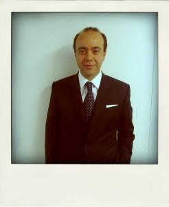 Daniel-Pinto-RadioFrance