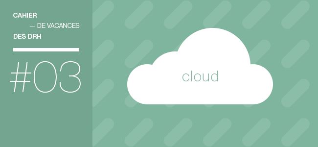 CahiersVacancesDRH-03-cloud