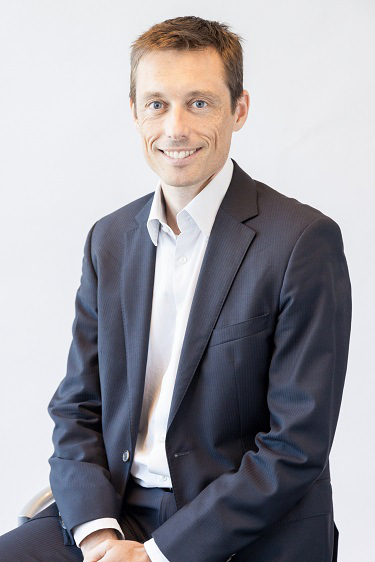 Michael tartar portrait