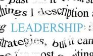 Hauts potentiels : entreprises cherchent (et peuvent trouver) nouveaux leaders
