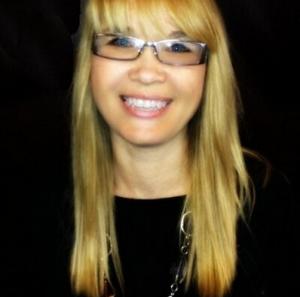 Kelly Sudsbury, architecte de Recruitment Solutions à Manpower Amérique du Nord