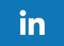 LinkedIn ManpowerGroup