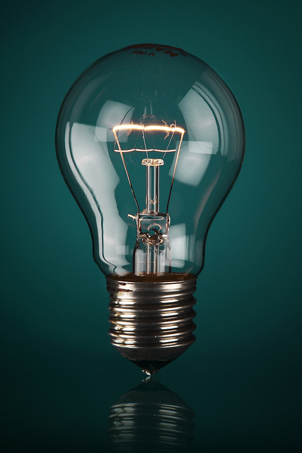 ideas-light-transformation-entreprise