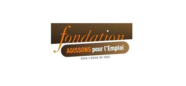 Fondation-Agissons-pour-emploi