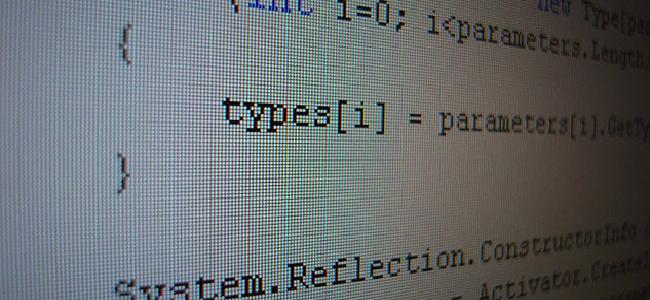 code-emploi-numerique