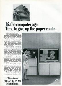 digital-age-vintage