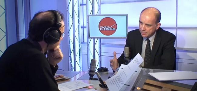 alain-roumilhac-radio-classique