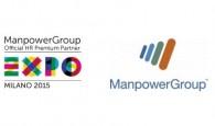 MANPOWER-MILANO-2015_logo-1