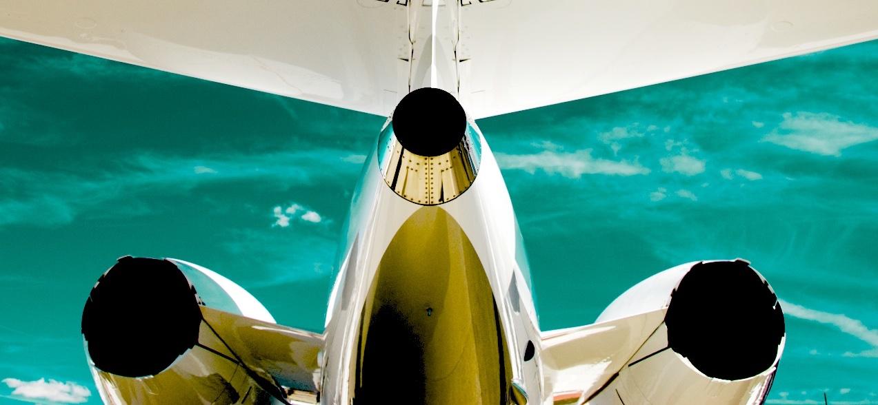 avion-mp