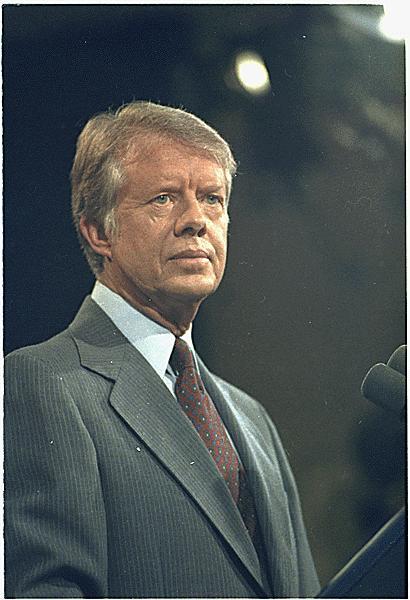 Jimmy_Carter_at_a_press_conference_in_1978