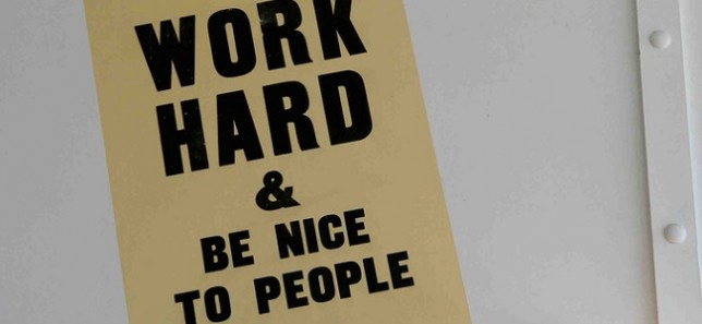 Work-hard-644x297
