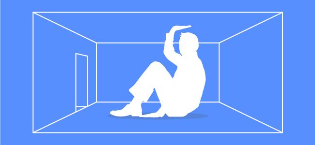 bas-de-plafond