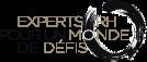logo_experts_rh