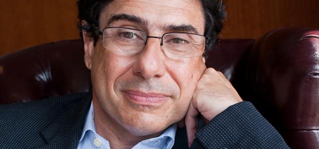 philippe-aghion-pays-dr-3