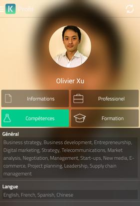 kudoz-start-up-emploi-jeune