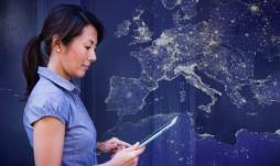 management-de-transition-en-europe